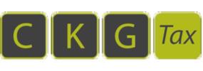 CKG Tax