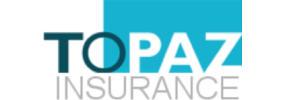 Topaz Insurance